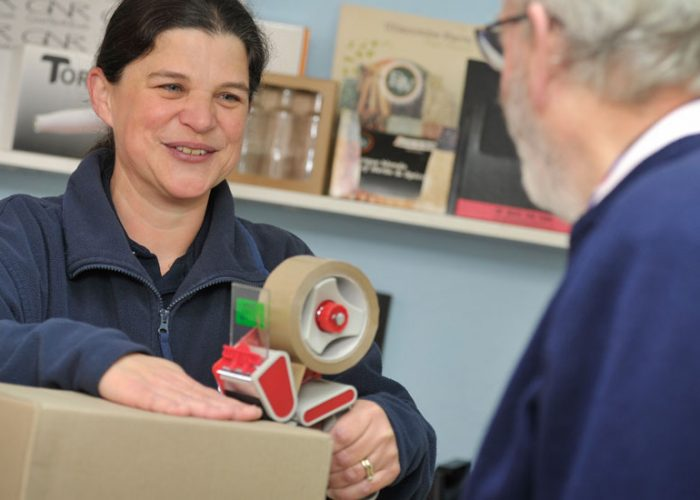 cardboard-boxes-torbay-torbay-packaging-thumb