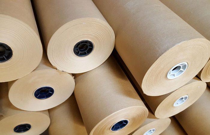 paper-packaging-torbay-torbay-packaging