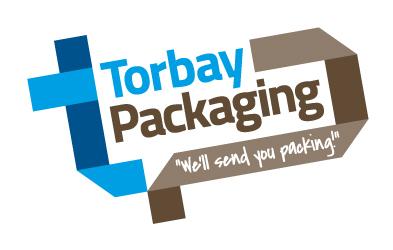 Torbay Packaging